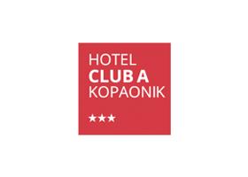 Club A Kopaonik