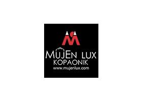 Mujen Lux Kopaonik