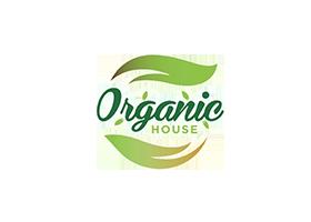 Organic House Smederevo